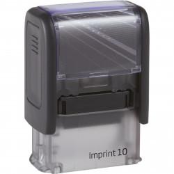 Imprint 10