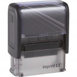 Imprint 11 (8911)
