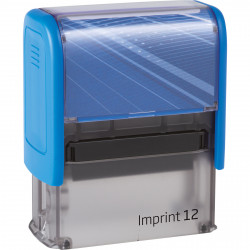 Imprint 12 (8912)