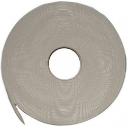 Ideal PP-TAPE