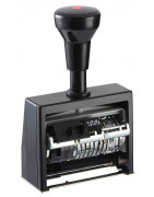 Автоматичні нумератори TRODAT, REINER