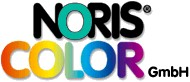 Noris Color